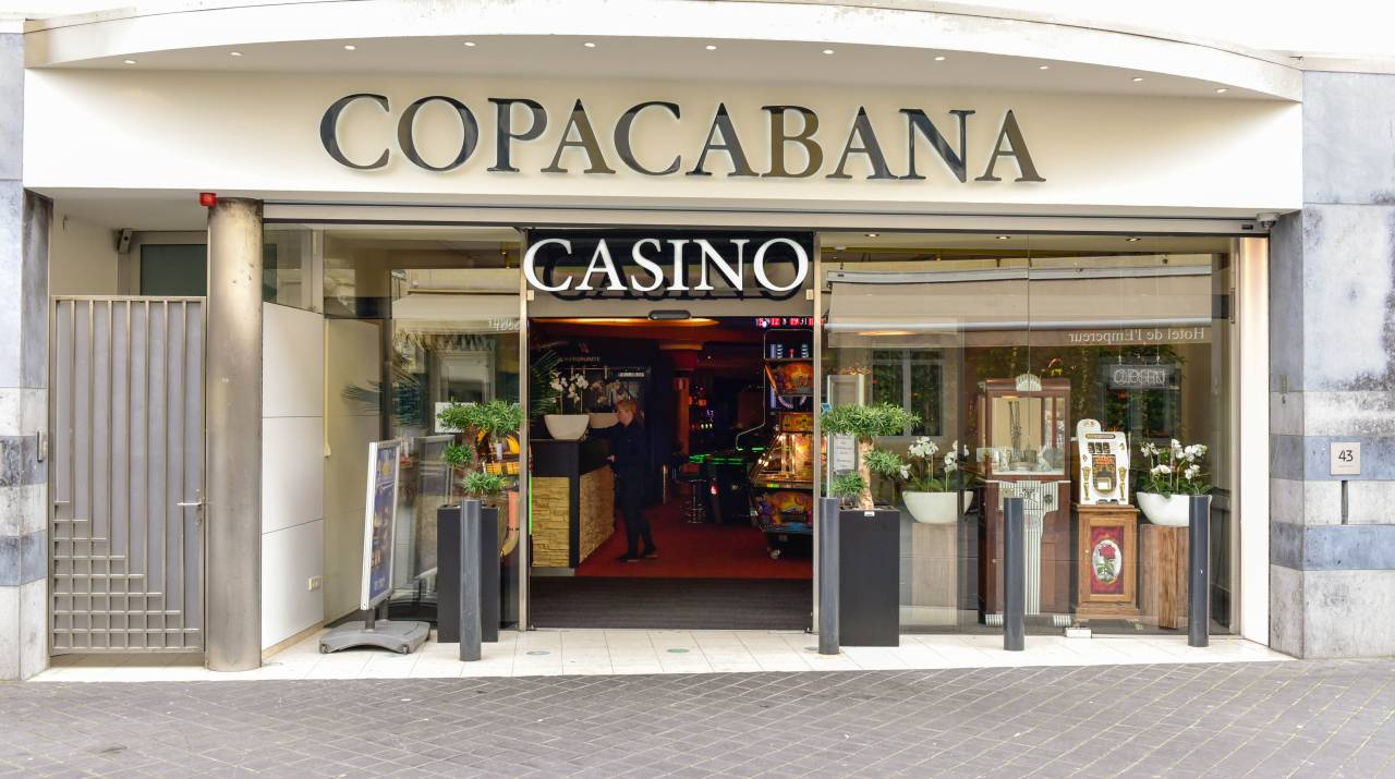copacabana casino valkenburg044